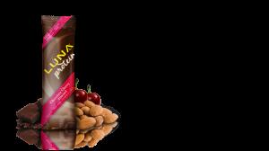 temp_file_luna-protein-chocolate-cherry-almond3